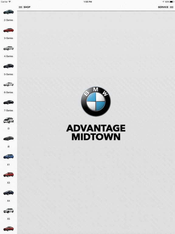 advantagebmwmidtownios advantagebmwmidtown advantagebmwmidtown5 1 0. Cars Review. Best American Auto & Cars Review