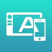 ADAYOLink 1.0.0