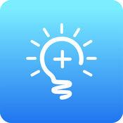 AddLight 1.0.3