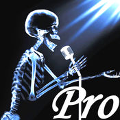 透视滤镜 Pro