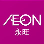 AEON永旺 2.0.1