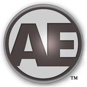 Aetonix aTouchAway Mobile App