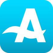 AFan 1.2
