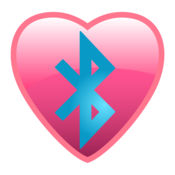 Aha Love Match 1.0.0