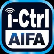 AIFA i-Ctrl WiFi遥控器 2.09.09