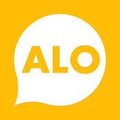 ALO - 视频聊天