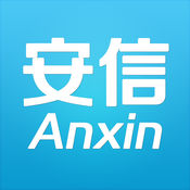 Anxin安信 2.0.2