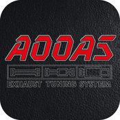 AOOAS 1.0.1