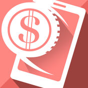 APP WALLETS 行動錢包 6.7