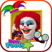 April Fools Pra...