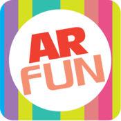 AR fun 1.2