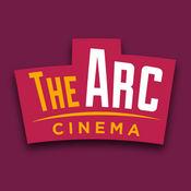 Arc Cinema Drog...