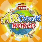 ARDoughWorld