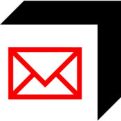 Art Mail-亲笔信