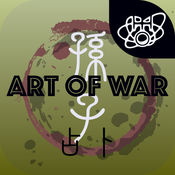 Art Of War Divine