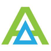 Artilect Green DALI Dimmer App V2 2.2