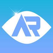 AR创意互动 1