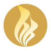 Asia Gold Trader 1.1