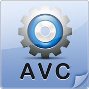AVCC Control