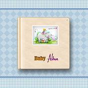 Baby Album for iPad