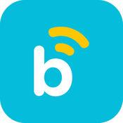 BabyCheck 1.1.4.10
