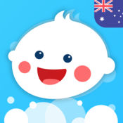 BabyForum Australia5.2.1