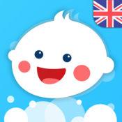 BabyForum UK5.1.2