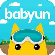 Babyun3 3.4.3