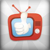 Bang-TV 1.1.6