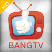 BangTV HD