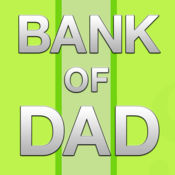 Bank Of Dad