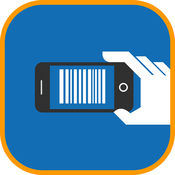 Barcode Scanner for Amazon 2.1.4