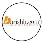 Barishh.com Astro Solutions 1.1