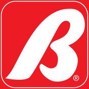 Bashas' Supermarkets 1.6.2