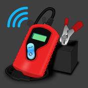 Battery Analyzer 200 1.3
