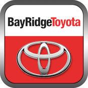 Bay Ridge Toyota 4.4.8