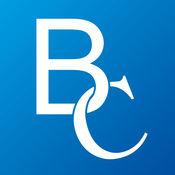 BazarChic – Les ventes privées Mode et Maison 5.8.2
