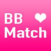 BBW Dating App, Meet Plus Size Singles on BB Match3.0.2