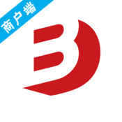 BD卡商户 2.4.4