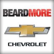 Beardmore Chevy