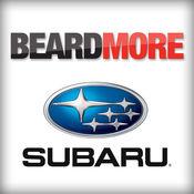 Beardmore Subar...