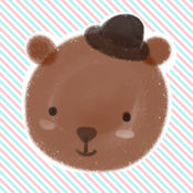 BearNote 1.1