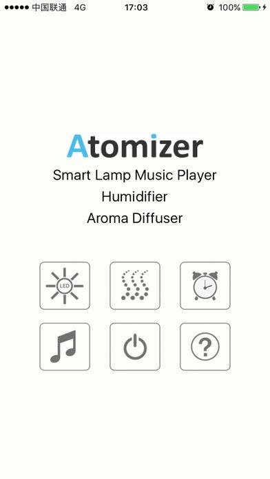 Atomizer+