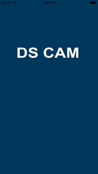 DS-CAM