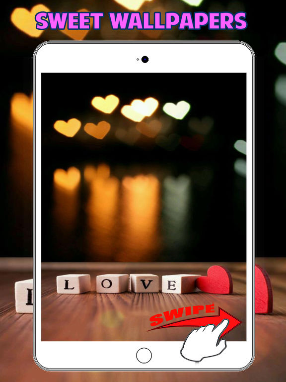 Best Wallpapers HD for Valentine's Day Backgrounds