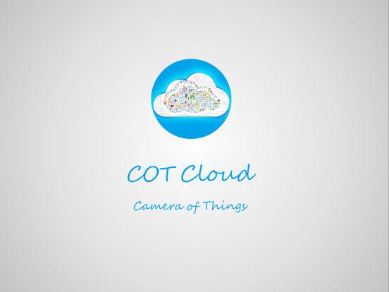 COT Cloud