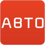 ABTO Camera 1.0.2
