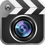 Actioncam100 2.0.0