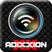 ADIXXION sync. 1.6.1