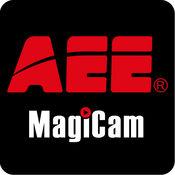 AEE App 2.2
